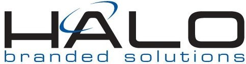 HALO Branded Solutions - Greater Cincinnati